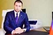 Защита прав детей в Свердловской области.