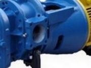 Воздушный фреоновый разные 4ПБ28