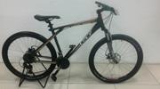 Горный велосипед GT Aggressor 2.0