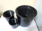 Протектор защитный для резьбовых соединений труб от производителя