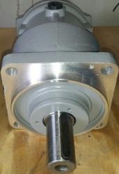 Гидромотор 310.3.(4) 80.00.06 Аналог ( ГММ 1.80/00.02 )
