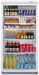 Шкаф холодильный,  новый и б/у,  гарантия