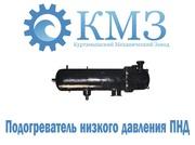 Подогреватели низкого давления (ПНД),  купить теплообменники,  теплообменники ввп,  расчет теплообменника,  производители теплообменников