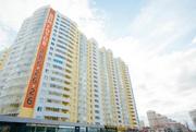 Сдается уютная квартира в Екатеринбурге