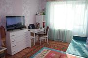 Продаю 2-х комнатную квартиру в Крыму в Феодосии