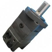 Гидромотор (шпонка) МГП-315
