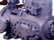 Заказ компрессор 2АФ57Э52Г