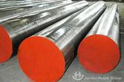 Металлургия конструкционные стали инструментальные стали