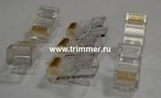 Оптовые поставки электронных компонентов со склада