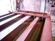 Металлоформы для производства ЖБИ