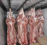 Мясо-свинина в полутушах 1, 2, 3 категории оптом  ГОСТ Р 53221-2008