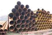 Трубы восстановленные 168x7,  168х8,  219х8,  325х8,  530x6