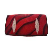 Кошельки,  ремни,  портмоне из кожи ската в Екатеринбурге