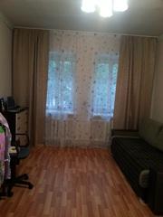 Продается на ул. Лобкова129 комната в 3х комнатной кварт на 2эт