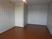 Продается 1 комнатная просторная квартира в г. Туринске ул.Путейцев 11