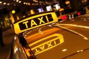 Приглашаем на работу водителей с личным авто в такси.
