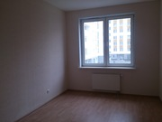 Продам квартиру-студию 21, 2 м2,  по цене 64 250 м2