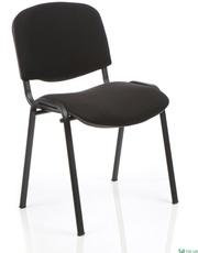 Офисные стулья от производителя,   Стулья для операторов