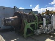 Продам газотурбинный двигатель НК 16 СТ