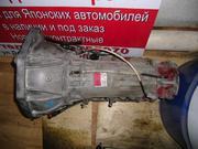 АКПП hyundai Terracan 45000-H1070,  в Екб.