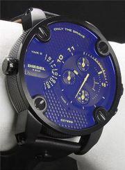 Часы мужские - олицетворение статуса и успеха,  чувства стиля и вк