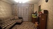 Продам3-х комнатную квартиру