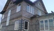 Окна,  балконы,  лоджии (ремонт, производство, монтаж, демонтаж, утепление)