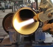 Заводская изоляция труб и СДТ