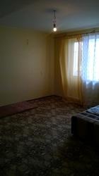 Продам 2-х комнатную квартиру на Бебеля