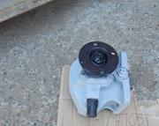 Коробки отбора мощности МП05-4202010 ( КС-45717.14.100)  шасси Камаз