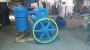Насосный агрегат НВЗ-500