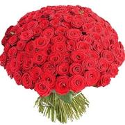 Интернет–магазин,  обеспечивающий доставку цветов!