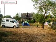 Купить дом в Крыму городе  Керчь от собственника