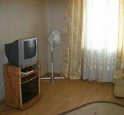 Продам комнату ул.Токарей д.33 секц-ого типа  17 кв.м., 4/9 эт.