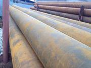 Труба 426х6п/ш(32тн) в нал. на складе г. Первоуральск.