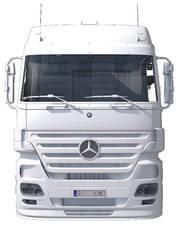 Автоэлектрик по ремонту грузовых автомобилей