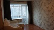 Продажа однокомнатной квартиры в Екатеринбурге