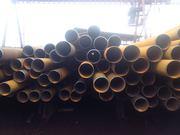 Продам трубу 159х6ц/т,  426х6п/ш, 426х7п/ш со склада.
