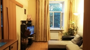 Продажа двухкомнатной квартиры в Екатеринбурге