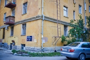 Трехкомнатная квартира,  Луначарского,  85