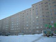 Продам комнату по ул. Красных Командиров,  75