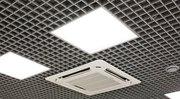Светодиодные светильники LED-01 для грильято