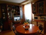 Продам 4х комнатную квартиру г. Екатеринбург,  ул.КАЛИНИНА ,  д. 36.