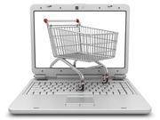 Разработка качественных сайтов