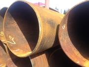 Продам трубу б/у восст. 426х6, 7, 9п/ш со склада.