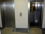Проектирование замены лифта