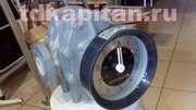 Счетчики жидкости с овальными шестернями ППО
