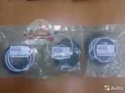 Ремкомплект гидроцилиндра Hyundai R160LC-7