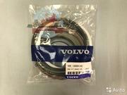 Ремкомплект г/ц ковша 14589145 на Volvo EC460BLC