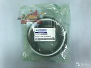 Ремкомплект г/ц стрелы 31Y1-09990 на R250LC-7